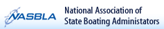 National Association of State Boating Administrators