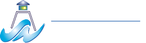 National Boating Safety School