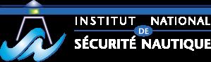 Institut national de sécurité nautique