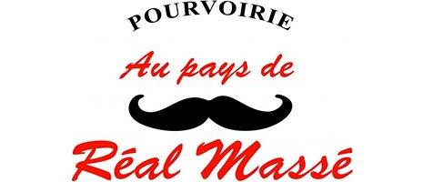 Réal Massé